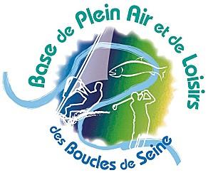Logo-rond-Base