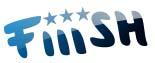 logo-fiiish-leurres-souples