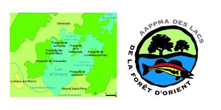 Logo AAPPMA