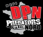 Logo-DPN